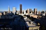Downtown San Francisco 643