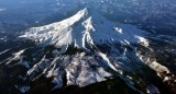 Mount Hood Oregon 159