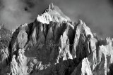 Mt Constance in Olympic Mountains Washington 327