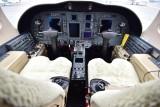 420ch cockpit 169