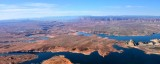 Antelope Island Lake Powell Paria Canyon Primitive Area Colorado River Page Arizona 120