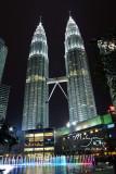 3 days in Malaysia