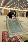 Carpet Facoty