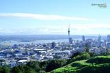 North Island New Zealand