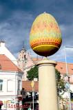 Easter Egg (Margutis)