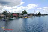 Lake Galvė