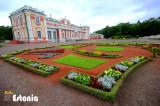 Kradiorg Palace