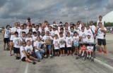 Team Logan 2013