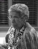 Happy 92nd Birthday Mary!