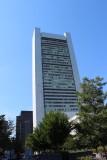 Boston Federal Reserve