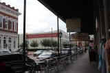 The Strand - Galveston 1-8-17
