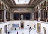 Royal Museum of Fine Arts