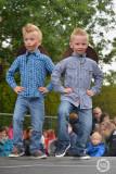 Slagerfestival HHC - Halleweg 2015