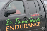 Beach Endurance De Panne 2015