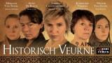 Historisch Veurne 2016