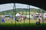 Dranouter Festival 2016