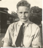 22. W.E.McGawey