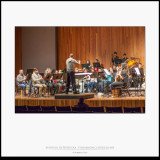 Auditori de Peñíscola · Associació Musical Filharmònica Rossellense