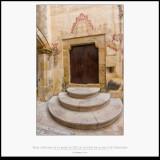 Reial Santuari de la Mare de Déu de la Font de la Salut de Traiguera