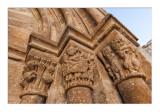 Arxiprestal de Sant Mateu · Sant Mateu (Baix Maestrat)