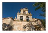 Iglesia de Santa Eulalia - Agés
