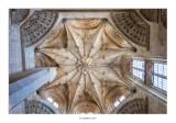 Catedral de Burgos, interior