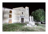 Sant Domènec · Vallibona