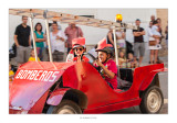 Rossell, 08-2015 11ª cursa autos locos