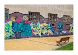 19/10/2015 · Grafiti, Vinaròs