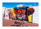 25/11/2015 · Vinaròs, Grafitis