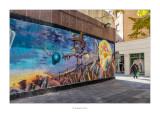 29/11/2015 · Grafiti, Girona