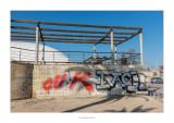 03/12/2015 · Grafiti, Sant Carles de la Ràpita