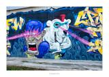 09/12/2015 · Grafiti, Vinaròs