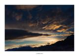 09/02/2016 · Posta de sol