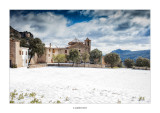 28/02/2016 · Sant Domingo · Vallibona