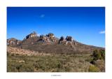 08/03/2016 · Els Tres Castells
