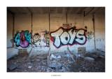 10/03/2016 · Grafiti