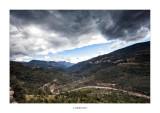 20/03/2016 · Barranc de Vallibona. Vista des de el mas de La Solana