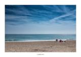 31/03/2016 · Vinaròs beach