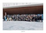 24/04/2016 · Associació Musical Filharmònica Rossellana de Rossell