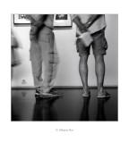 Fundació Foto Colectania, en la expo  Vivian Maier. In Her Own Hands