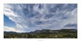 06/07/2016 · Rossell, núvols de tempesta [Panoràmica]