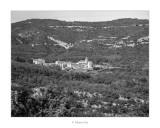 Monestir de Santa Maria de Benifassà  · La Pobla de Benifassà, Baix Maestrat (País Valencià).