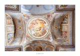 Església de Sant Miquel Arcàngel · Canet lo Roig (Baix Maestrat)