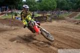 2013 Southwick Motocross National