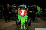 2014 Worcester Amsoil Arenacross Night 2