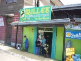 New Millet Salon and Boutique