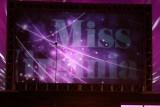 Miss Virginia 2016 Finals Night