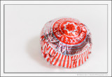 Tunnock's Teacake