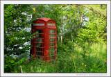 'Phone Home